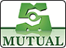 Mutual Benefits Assurance Logo